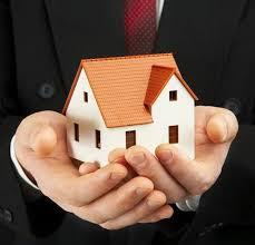Trình tự thủ tục tặng cho quyền sở hữu nhà ở theo quy định của pháp luật theo quy định mới nhất – HÃNG LUẬT 24H
