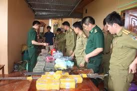 Mua bán ma túy khối lượng bao nhiêu thì bị truy cứu trách nhiệm hình sự theo quy định mơi nhất – HÃNG LUẬT 24H