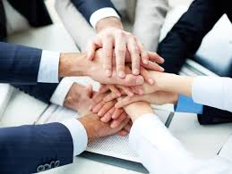 Thủ tục thành lập doanh nghiệp mới nhất theo quy định pháp luật – Hãng luật 24H