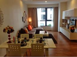 Kinh phí bảo trì căn hộ chung cư theo quy định mới nhất – HÃNG LUẬT 24H
