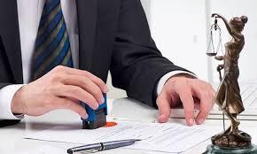 Cho vay tiền không có hợp đồng bằng văn bản muốn đòi tiền thì phải làm thế nào – Luật 24h