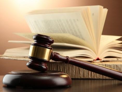 Văn phòng luật sư tại phường Long Biên – Luật 24H