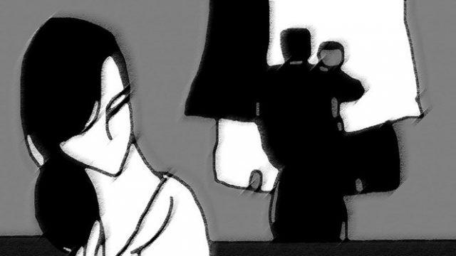 Văn phòng luật sư tư vấn thủ tục ly hôn tại thành phố Tam Điệp Ninh Bình-Luật 24H