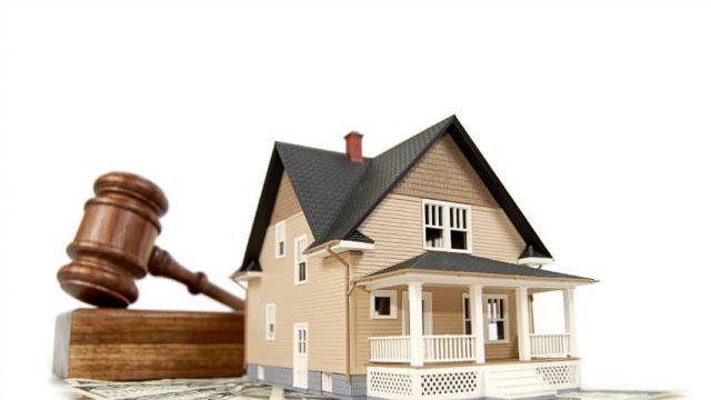 Điều kiện để chủ đầu tư được phân lô bán đất nền mới nhất – Luật 24H