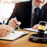 Văn phòng luật sư tư vấn luật tại Ngã tư sở- Luật 24H