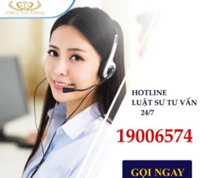 Văn phòng luật sư giỏi tại thành phố Cẩm Phả, tỉnh Quảng Ninh