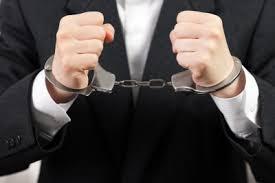 Đánh người gây thương tích dưới 11% có bị khởi tố hình sự?-Luật 24H
