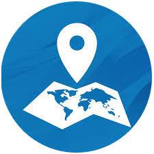 Trình tự thủ tục đăng ký chỉ dẫn địa lý mới nhất – LUẬT 24H