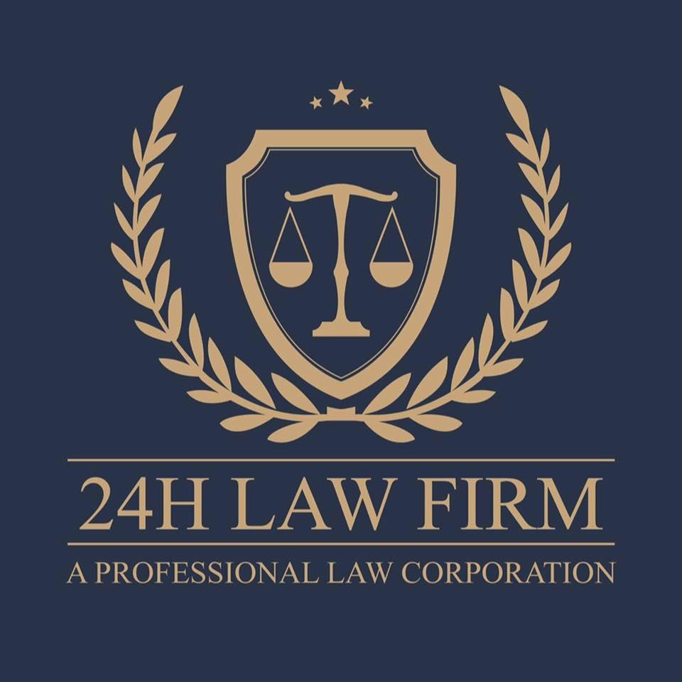 Tư vấn luật ly hôn, giải quyết thủ tục ly hôn đơn phương và thuận tình tại Đà Nẵng – Luật 24H
