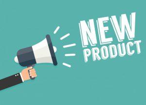 Thủ tục đưa sản phẩm mới ra thị trường? – Luật 24H