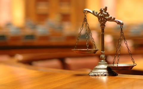 Phiếu lý lịch tư pháp trong hồ sơ thành lập doanh nghiệp – luật 24h