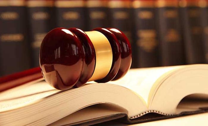 Thủ tục khởi kiện phân chia di sản thừa kế theo di chúc theo quy định pháp luật – luật 24h