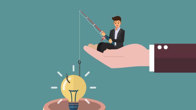 Quyền sở hữu trí tuệ được phát sinh, xác lập khi nào theo quy định của pháp luật – Luật 24H