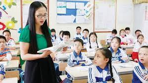 Quy định luân chuyển giáo viên mới nhất theo quy định – luật 24h