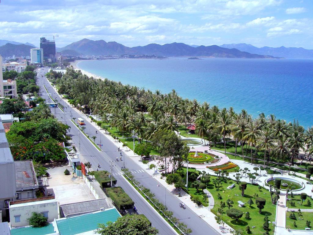 Văn phòng luật sư giỏi tại thành phố Nha Trang, tỉnh Khánh Hòa – Luật 24H.
