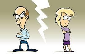 Tư vấn luật ly hôn, giải quyết thủ tục ly hôn đơn phương và thuận tình tại Thừa Thiên Huế – Luật 24H