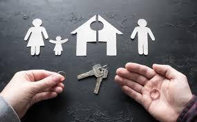 Khi hôn nhân không đạt được hạnh phúc vợ chồng có nên tiếp tục? Thời hiệu khởi kiện phân chia tài sản chung của vợ chồng là bao lâu? - Luật 24h