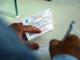 Mức hưởng bảo hiểm y tế theo luật mới nhất – Luật 24H