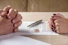 Tòa án nào có thẩm quyền giải quyết phân chia tài sản chung của vợ chồng? – Luật 24h