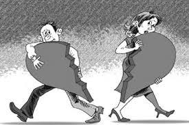 Tư vấn luật ly hôn, giải quyết thủ tục ly hôn đơn phương và thuận tình tại Nghệ An – Luật 24H
