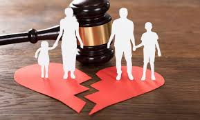 Tư vấn luật ly hôn, giải quyết thủ tục ly hôn đơn phương và thuận tình tại Quảng Trị – Luật 24H