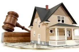 Thủ tục góp vốn bằng quyền sử dụng đất  – Luật 24h