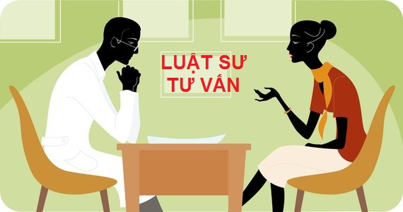 Tư vấn luật ly hôn, giải quyết thủ tục ly hôn đơn phương và thuận tình tại Bắc Giang