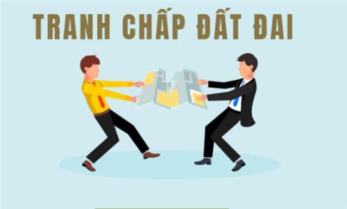 Mẫu đơn khởi kiện đòi tiền nợ mới nhất tại tòa án nhân dân thành phố Thanh Hóa- Luật 24h
