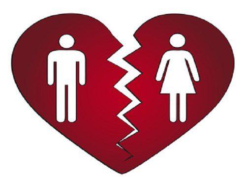 Tư vấn luật ly hôn, giải quyết thủ tục ly hôn đơn phương và thuận tình tại Hà Nội – Luật 24H