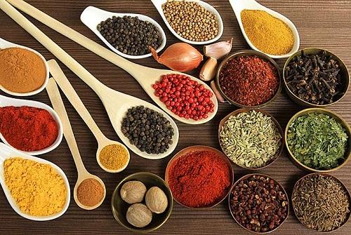 Thủ tục nhập khẩu nguyên liệu sản xuất thuốc về Việt Nam ? –Luật 24H