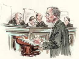 Thẩm quyền giải quyết trong trường hợp vừa có đơn khiếu nại, vừa có đơn khởi kiện trong giải quyết vụ án hành chính – Luật  24H