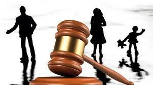 Tư vấn luật ly dị, giải quyết thủ tục ly hôn đơn phương và thuận tình – Luật 24H