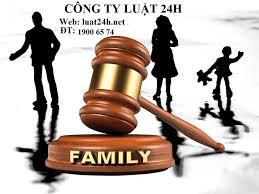 Gia Lai tư vấn ly hôn giải quyết thủ tục ly hôn đơn phương và thuận tình – Luật 24H