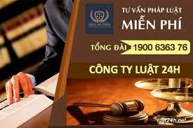 Tư vấn luật ly hôn, giải quyết thủ tục ly hôn đơn phương và thuận tình tại Tuyên Quang – Luật 24H