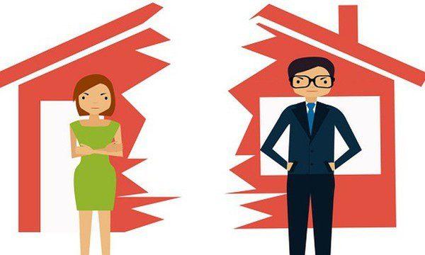 Mẫu đơn ly hôn với người nước ngoài mới nhất tại Tòa án tỉnh Thanh Hóa- LUẬT 24H