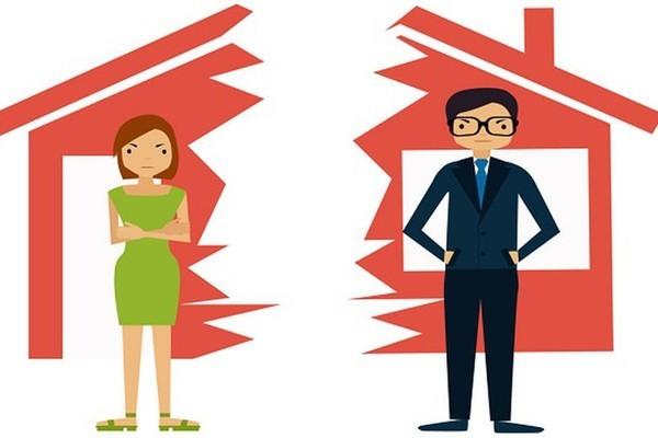 Mẫu đơn ly hôn với người nước ngoài mới nhất tại Tòa án tỉnh Thanh Hóa