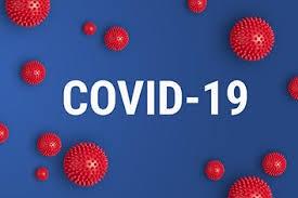 Tung tin sai về Covid-19 sẽ bị xử lý như thế nào – Luật 24H