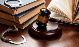Thời hạn quyết định truy tố theo quy định pháp luật – Luật 24H