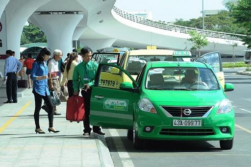 Muốn kinh doanh dịch vụ taxi cần những điều kiện gì? –Luật 24H