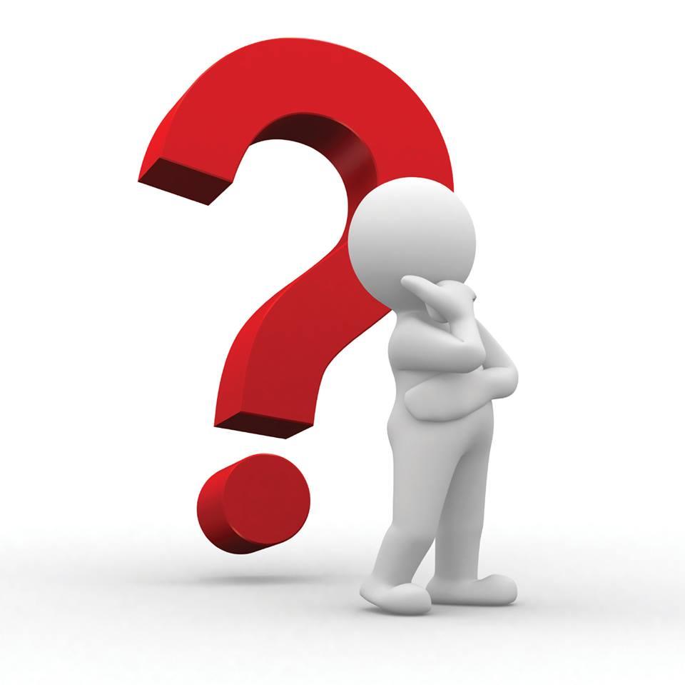 Ai phải nộp thuế theo phương pháp khoán? – luật 24h