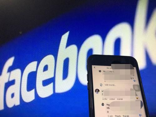 Tố cáo hành vi bôi nhọ danh dự trên mạng xã hội – luật 24h