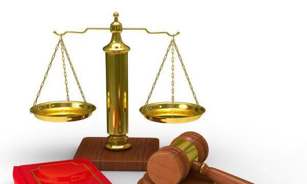 Mẫu phiếu lý lịch tư pháp số 1 và số 2 mới nhất năm 2020 – luật 24h