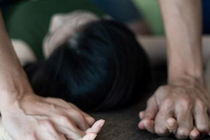 Thời hiệu khởi kiện vụ án hình sự về tội hiếp dâm – Luật 24H