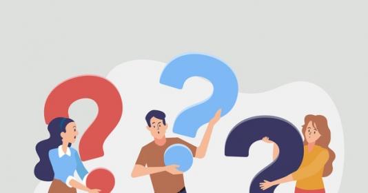 Pháp luật quy định như thế nào về giá tính thuế GTGT? – luật 24h