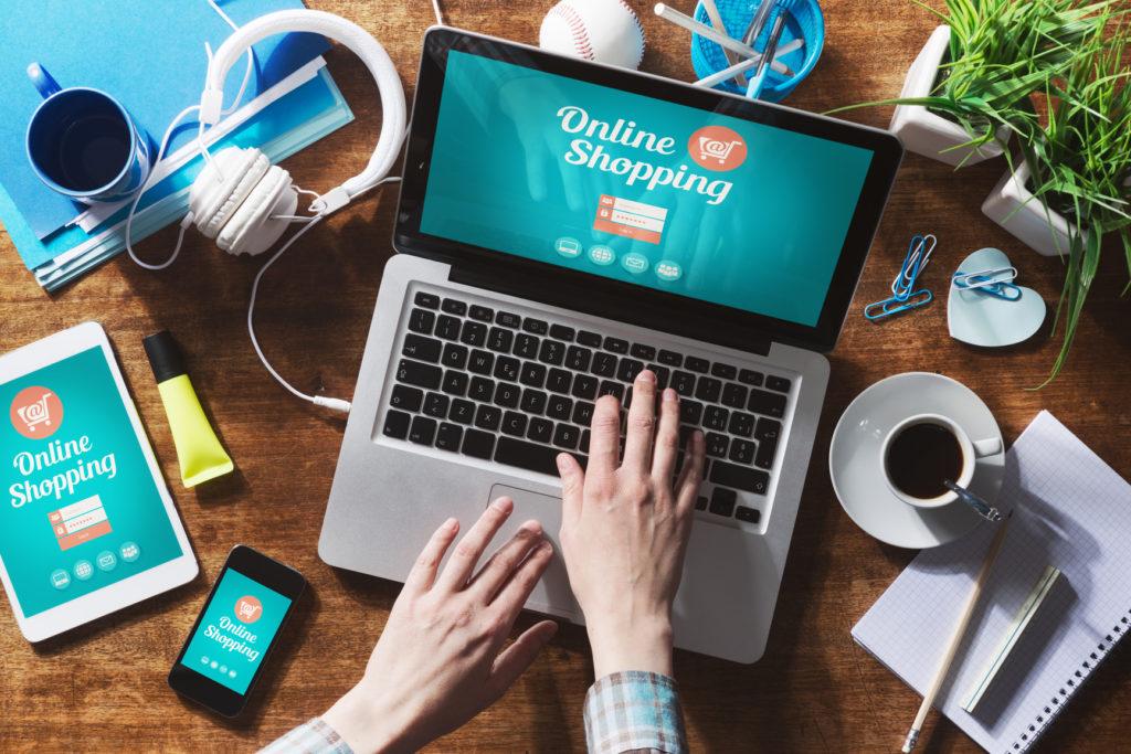 Cách tính thuế thu nhập cá nhân khi bán hàng online – luật 24h