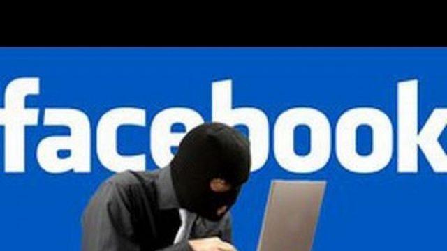Hack facebook người khác bị sử phạt như thế nào? – luật 24h