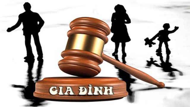 Cà Mau tư vấn ly hôn giải quyết thủ tục ly hôn đơn phương và thuận tình – Luật 24H