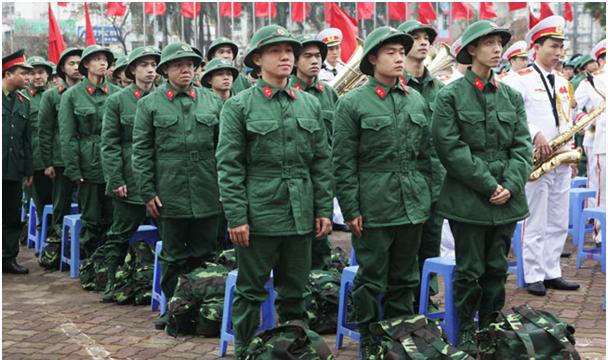Trường hợp nào được tạm hoãn và miễn nghĩa vụ quân sự? – luật 24h