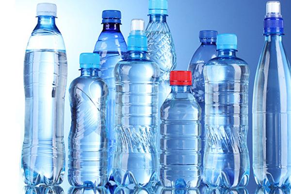 Điều kiện kinh doanh sản xuất nước tinh khiết – luật 24h