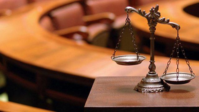 Thủ tục cấp phiếu lý lịch tư pháp cho cơ quan tiến hành tố tụng – luật 24